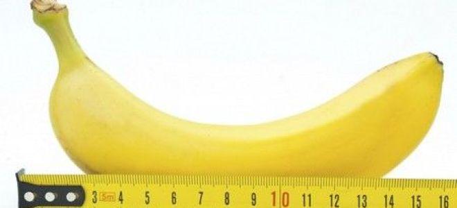 banan-i-chlen-vse-v-odnoy