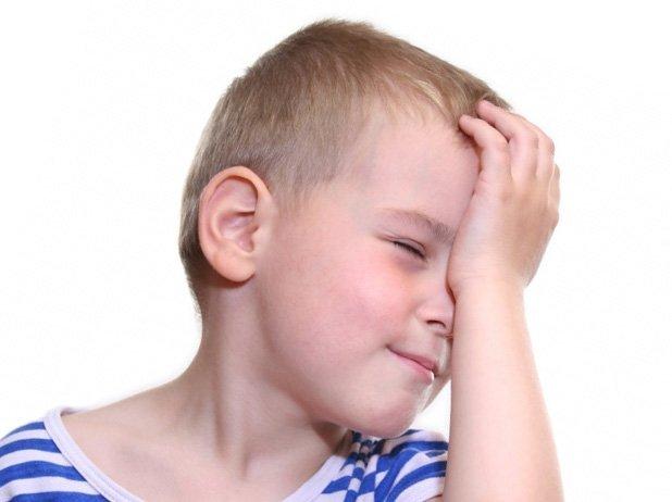 Как открыть головку у мальчиков в домашних условиях видео - Mi-k.ru
