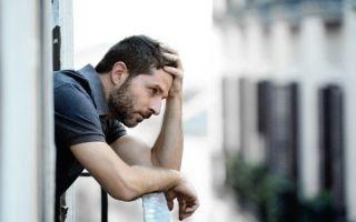 Симптомы и способы лечения хламидиоза у мужчин