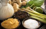 Применение чеснока и петрушки: лечение простатита народными средствами