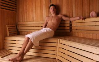 Чем вызывается потемнение кожи в паху у мужчин