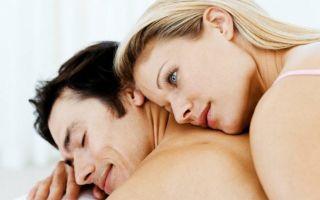 Эффективные способы продления полового акта