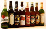 Пиво — польза и вред для мужского организма