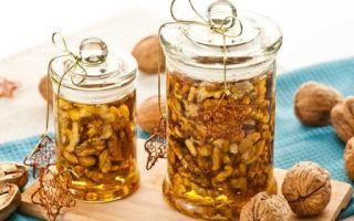 Восстановление потенции народными средствами: сок алоэ и натуральный мед