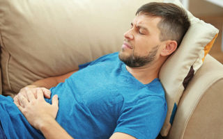 Важность обследования мужчин и лечения мужских интимных болезней