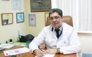 Методы лечения лейкоцитоспермии у мужчин