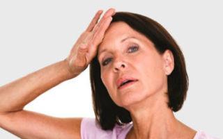 Что делать при повышенной потливости спины?