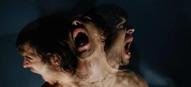 Первые признаки шизофрении у мужчин