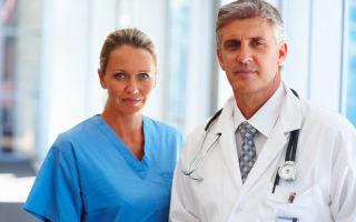 Особенности и преимущества лечения простатита в клиниках израиля