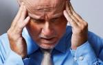 Климаксы у мужчин: симптомы заболевания, возраст наступления