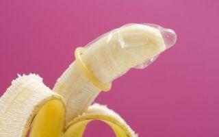 Искривление полового члена: лечение недуга