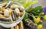 Способы лечения простатита медом