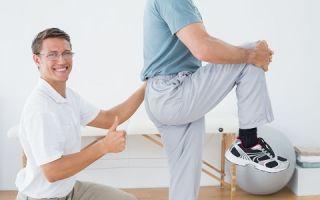 Гнойный простатит — повод незамедлительно обратиться к врачу