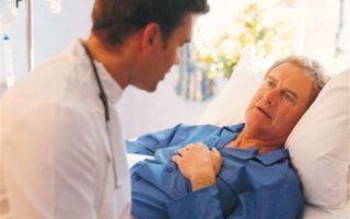 Занятия ЛФК при инсульте: комплекс упражнений и рекомендации