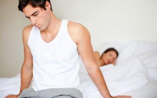 Поможет ли эко при мужском бесплодии?