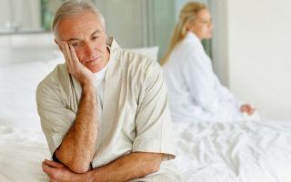 Зловредная кандида: болеют ли мужчины молочницей?