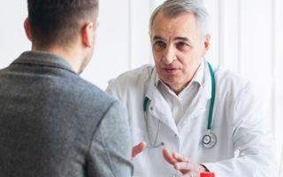 Где можно сделать спермограмму: советы специалистов