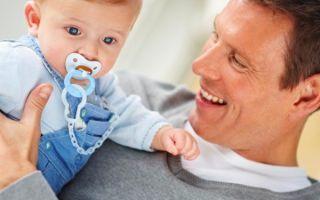 Как лечить мужское бесплодие: устранение проблемы