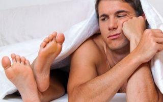Мужское здоровье: как удлинить половой акт