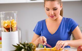 Какие жиросжигатели можно использовать в домашних условиях для мужчин?