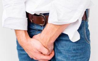 Мазь от молочницы для мужчин: лечим кандидоз самостоятельно