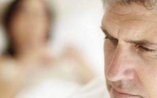 Главные признаки молочницы у мужчин: способы лечения