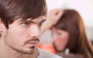 Причины криптозооспермии у мужчин