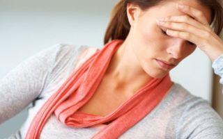 Что делать при частых приступах потоотделения?