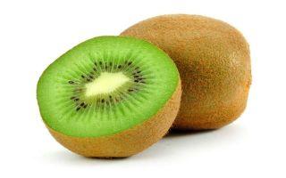Чем полезен фрукт киви для мужчин