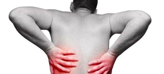 Правильное лечение нефроптоза правой почки