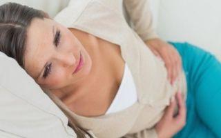 Уриноплазмос у мужчин: лечение заболевания