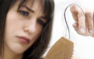 Облысение у мужчин: лечение народными проверенными средствами