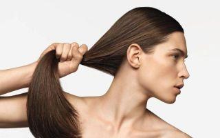 Очень сильно выпадают волосы: причины и пути решения