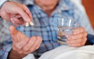 Как диагностировать и лечить неспецифический уретрит у мужчин?