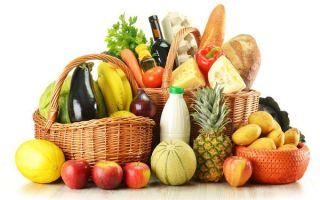Повышающие уровень тестостерона у мужчин продукты: подробные рекомендации
