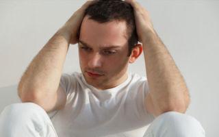В каких случаях возможно лечение простатита лещиной