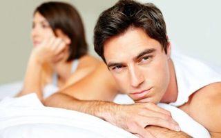 Чем опасно воздержание для мужчин, каковы последствия?