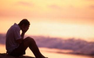 Мужское бесплодие: вялые малоподвижные сперматозоиды