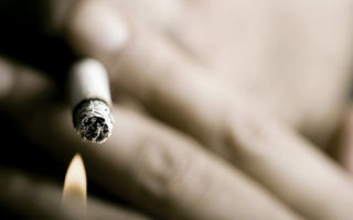 Как соотносятся курение и тестостерон: влияние на организм