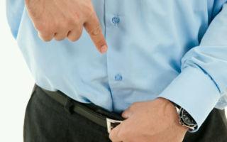 Гипоплазия яичек у мужчин — серьезная патология