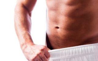 Виды грибковых заболеваний у мужчин и особенности лечения