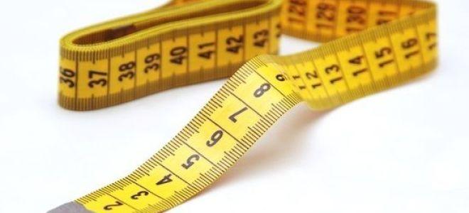 Правильное измерение полового члена