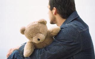 Какие анализы нужно сдать мужчине, если у семьи не получается забеременеть