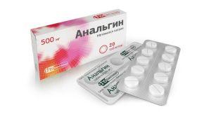 Таблетки для избавления от быстрого семяиспускания