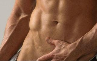 Стоит ли брить подмышки настоящим мужчинам?