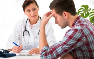 Причины и лечение аспермии