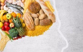 Правильное лечение и питание после инсульта