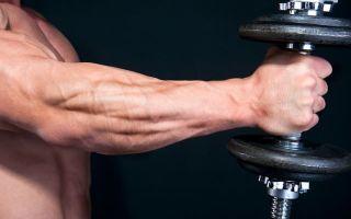 Как повысить мужской гормон тестостерон: практические рекомендации