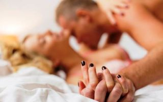 Чем опасна уреплазменная инфекция у мужчин?