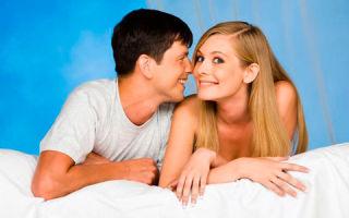 Как подготовиться к беременности мужчине: советы будущему отцу